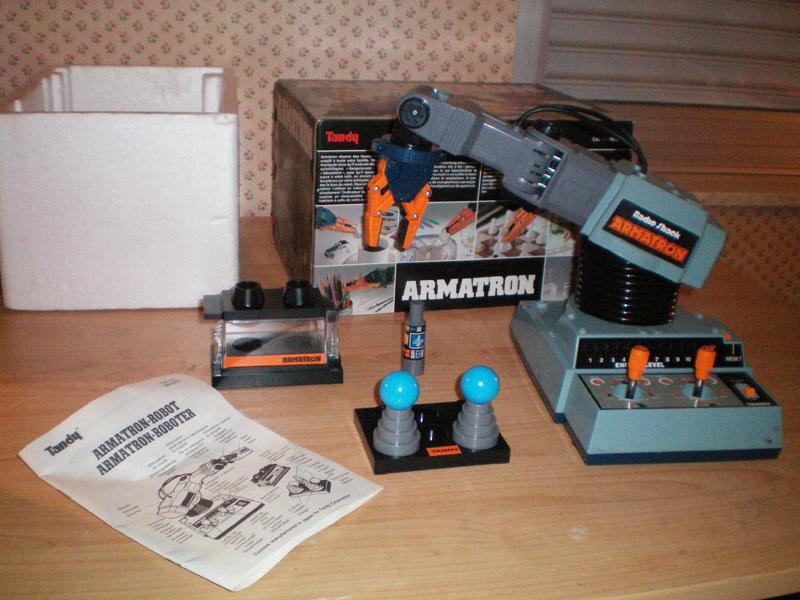armatron_2.jpg