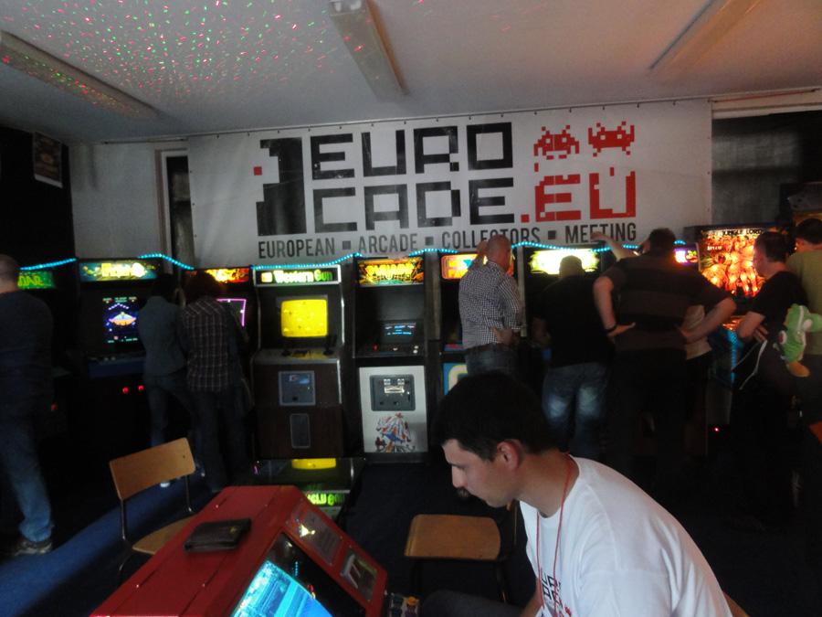 eurocade_nuno_8.jpg